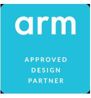 arm-logo_new